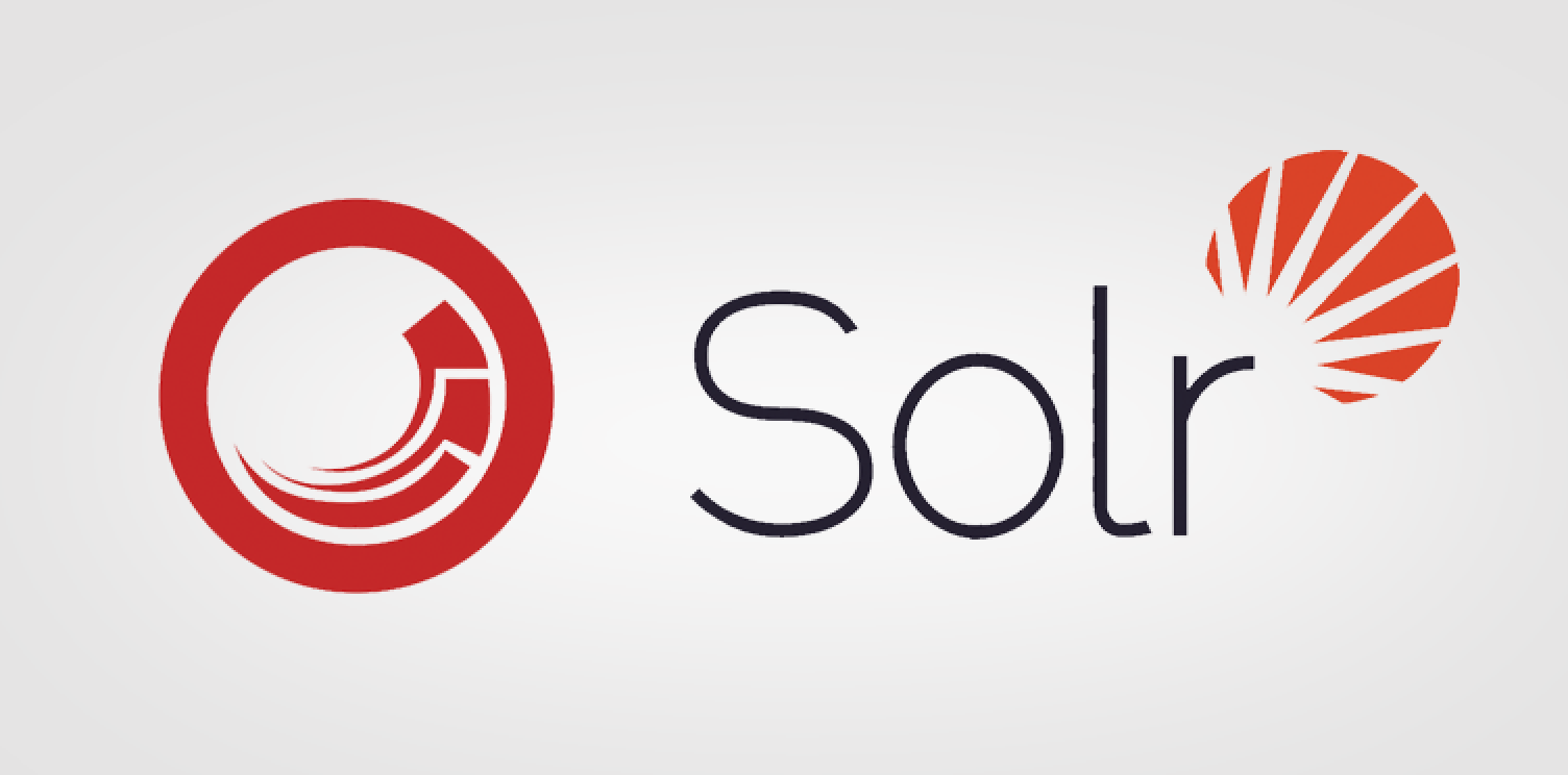 Solr install for sitecore