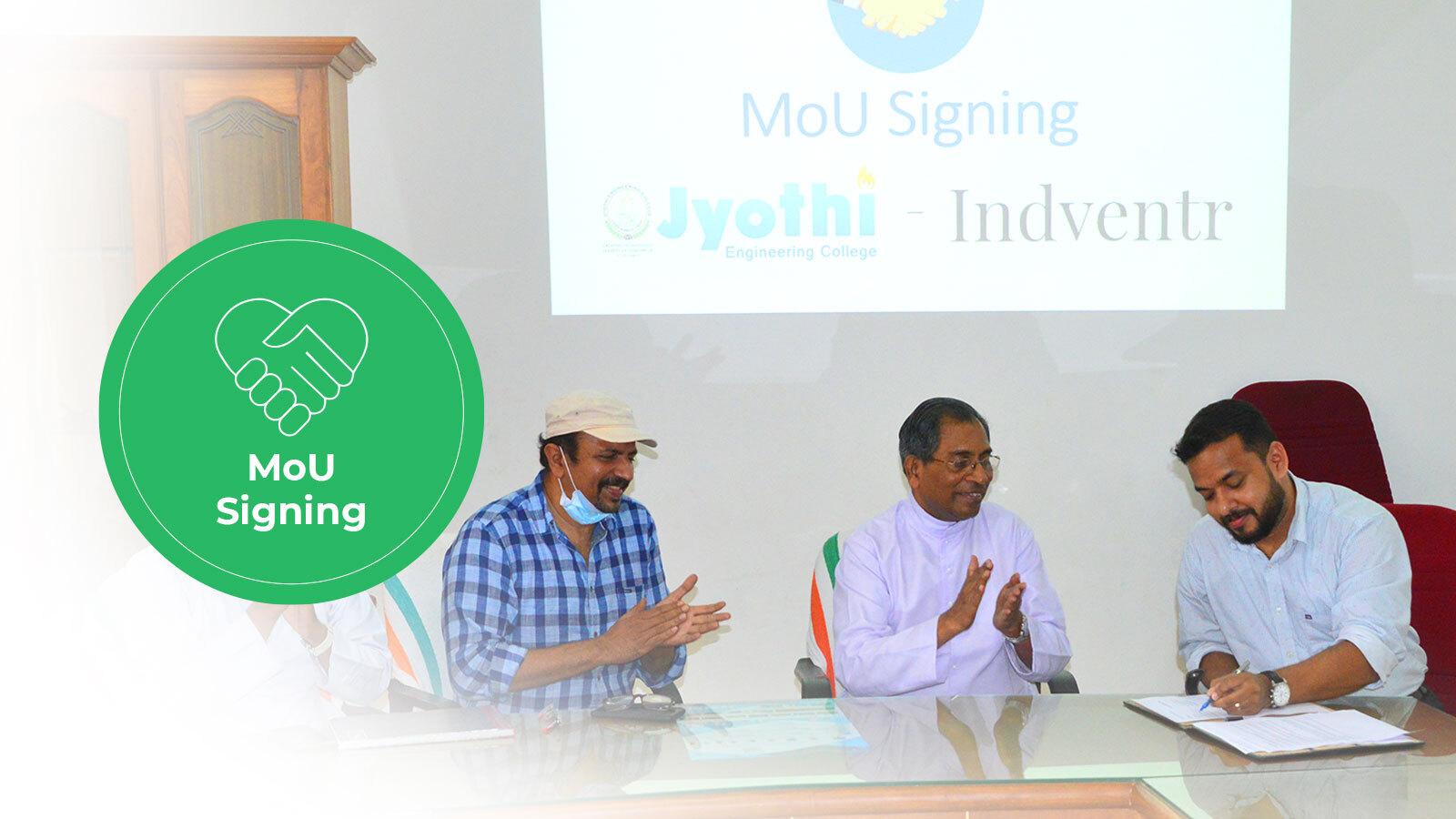 MoU-with-Jyothi